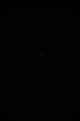 金星.jpg