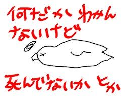 しんぱい4.jpg