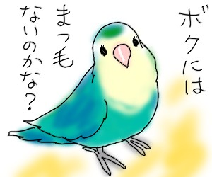 くすり1.jpg