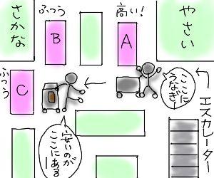 うなぎ6.jpg
