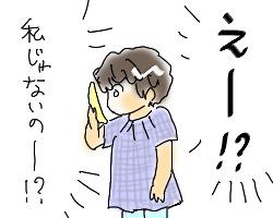 ちょうさ5.jpg