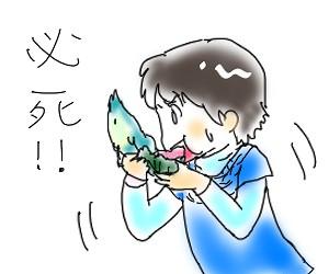 かしわもち5.jpg