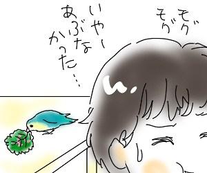 かしわもち6.jpg