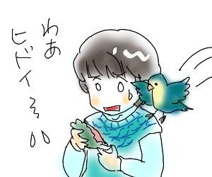 かしわもち3.jpg