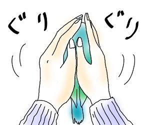 あそび3.jpg