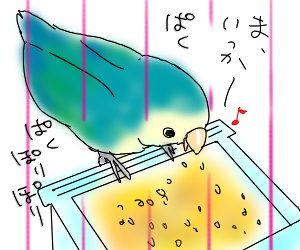 わすれんぼ4.jpg