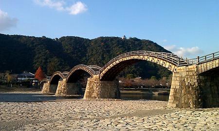 2011_12_13_15_20_20.jpg