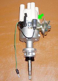 2002 nissan sentra wiring diagram image 9
