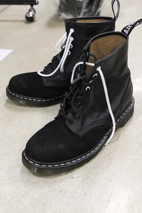 limi-feu-2011SS_boots_04-thumb-467x700-39811.jpg