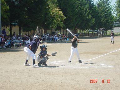 親善野球(19.8.12) 015s.jpg