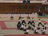 少年少女団法(石巻チーム