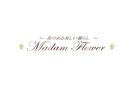 madamflower