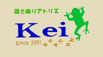 IMG_000454_1.JPG