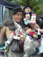 広島太郎さん 10,06,20