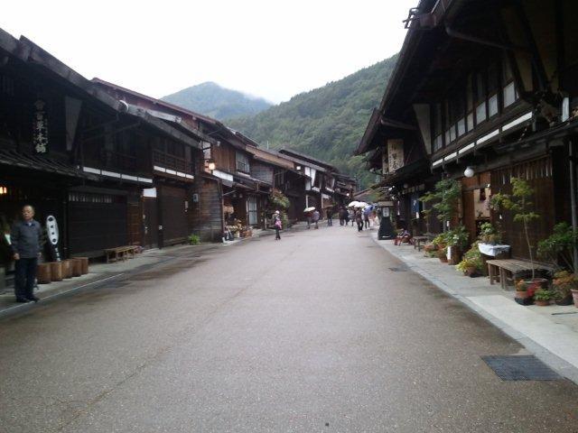 1奈良井宿.jpg