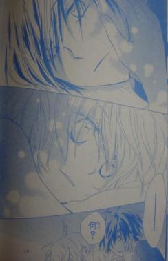 8ページ目の[ ☆花とゆめ☆ ] | ~...