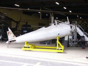 中島九一式戦闘機