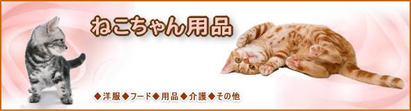 猫ちゃん系記事玄関