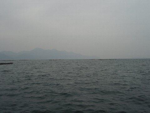 20100111_001.jpg
