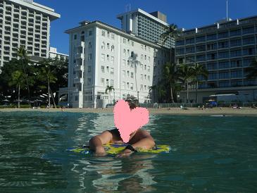 2010_0107ハワイ2010A0763.JPG