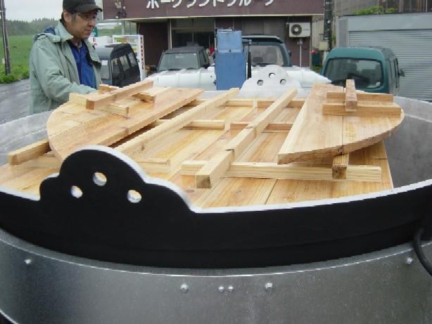 5.30大鍋3.JPG