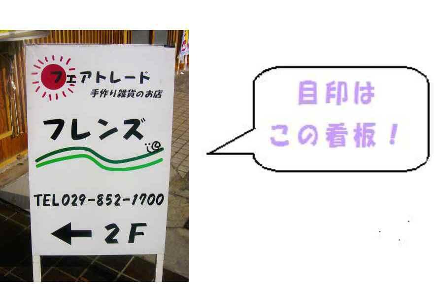 連結画像-105pg.jpg