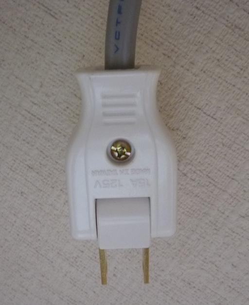 20100509電源プラグ.jpg