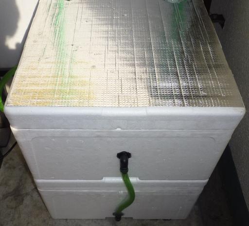 20100509水耕栽培装置設置.jpg
