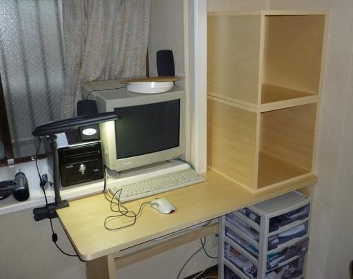 20100717PC机4.jpg