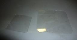 20100502装置04貼り付け用セルロイド板.jpg