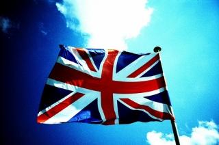 The Union Jack.jpg
