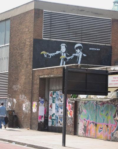 banksy_pulp_fiction_london.jpg