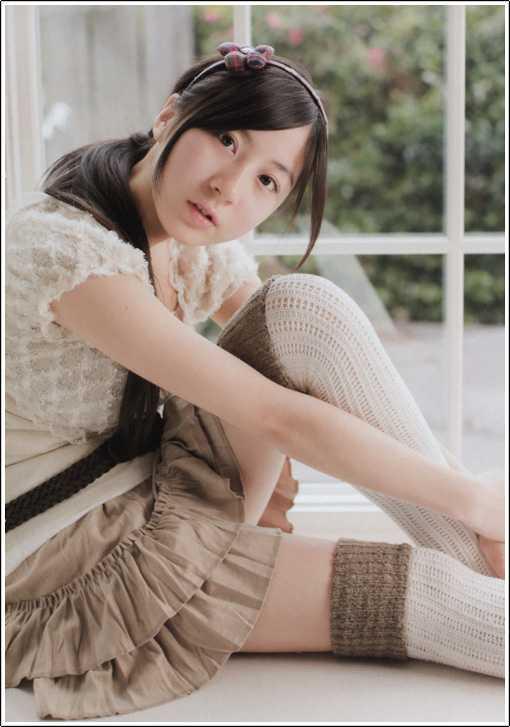 22小野恵令奈23.jpg
