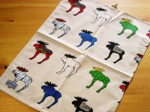 towel moose.jpg