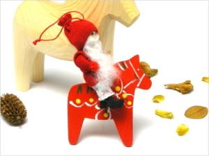 swallings doll on horse.jpg