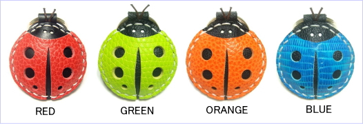 leatherprince ladybug lizard leather.jpg