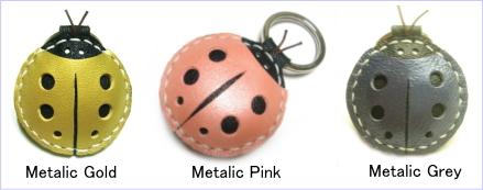 leatherprince ladybug metalic leather.jpg