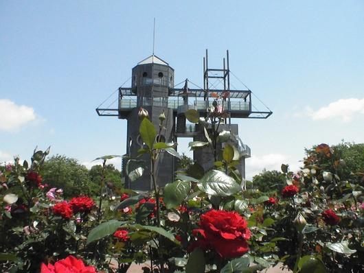 農業文化公園