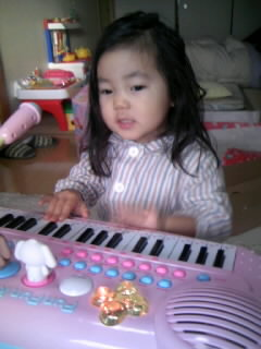 reyna08ピアノ