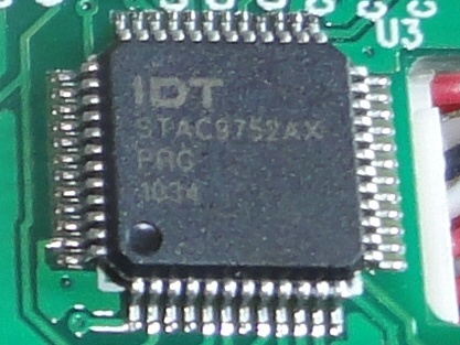 コピー ~ DSC02394.JPG