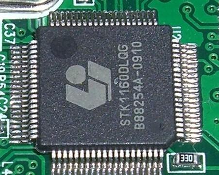 chip1.JPG