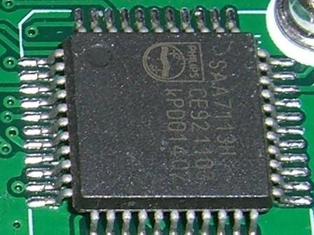 chip2.JPG