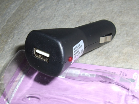 CIMG6548.JPG