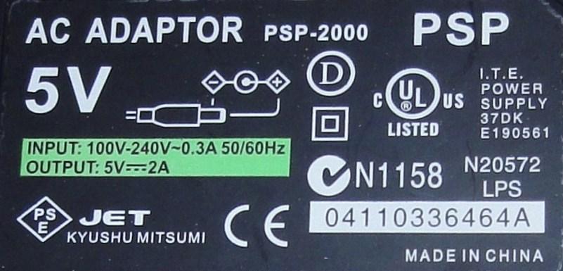 DSC02242 - コピー.JPG