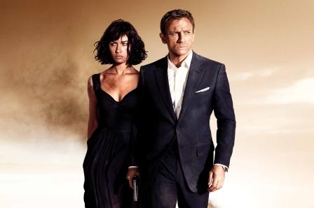 007慰め