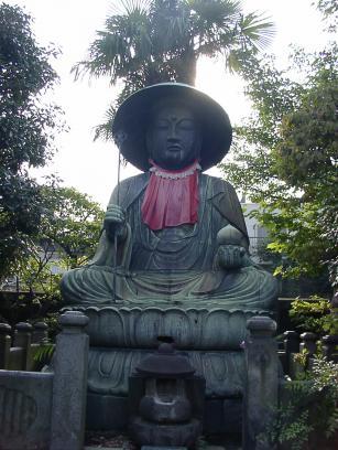 P1010299霊願寺地蔵2.JPG
