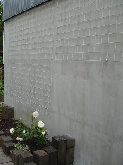 2007-0630-0