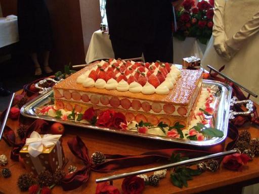 FEU_cake