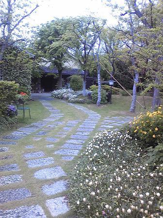 緑風舎.JPG