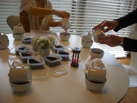 紅茶レッスン1.JPG